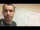 Холодные звонки - инструкция как сделать собственный колл центр на удалёнке