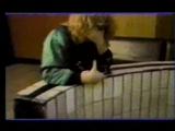 Взгляд (1988, фрагмент)