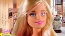 БАРБИ УЧИТЕЛЬНИЦА И УЧЕНИКИ Мультики для девочек про игрушки детей 3 года 5 лет куклы школа tv video
