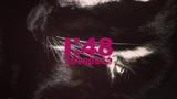 148AIFF 06 Coogie - Girls like (Dnopf REMIX)