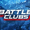 Battle of Clubs - Битва Клубов СНГ