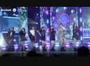 · Fancam · 180912 · OH MY GIRL Remember Me · MBC Music Show Champion ·