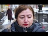 НАТЕ! Фильм о трех поколениях русских панков.mp4