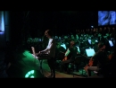 The Matrix Clubbed to death A Chernyy Orchestra Live
