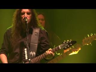 BLIND GUARDIAN - Mirror Mirror (Live)