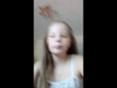 Ульяна Султан - Live