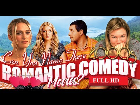 Hollywood Movie Hindi Dubbed Full Comedy Adventure In HD Online Release HollywooD by DIRV