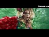 Headhunterz &amp KSHMR - Dharma (Official Music Video)