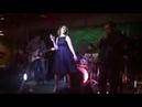 The Chameleon Blues Band - Voodoo Chile (Slight Return)