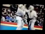 История Школы Араши Каратэ. 1993 год, каратэ Дайдо Дзюку.