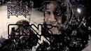 EMUS PRIMUS - TEAM KOKAIN (feat. MPT)