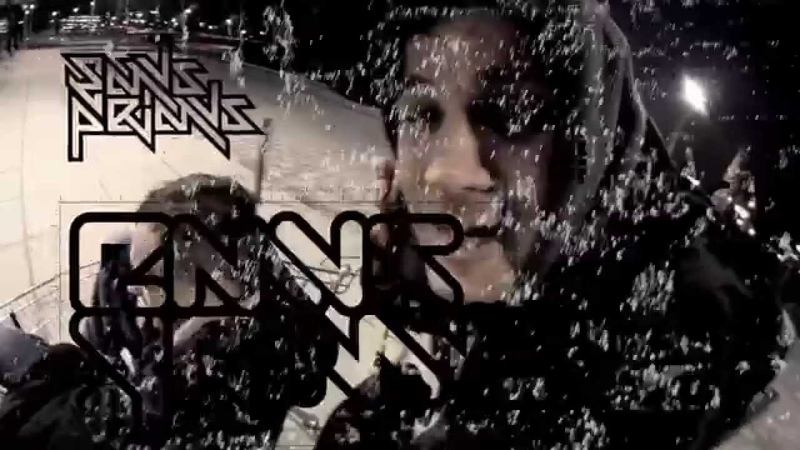 EMUS PRIMUS TEAM KOKAIN feat MPT
