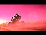Ninjago Tribute - (YARMAK) Гни свою линию