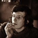 Андрей Геннадиев фото #9