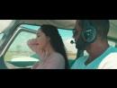 Adonys - Vuelve (Official Video) ft. Juventino Adonys Juventino изстаренького 2017