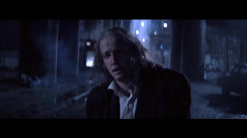 Горец 2 Оживление (1991)