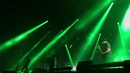 RADIOHEAD - FERAL LIVE @ Scotiabank Arena | Toronto, Canada | 19.07.2018