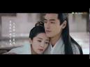 OST Легенда о Фу Яо Сюй Цзяин 徐佳瑩 - Трудно обрести любовь 爱难求