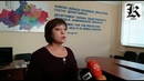 Медработники Бурабайской больницы Акмолинской области недооценили динамику болезни умершей девочки