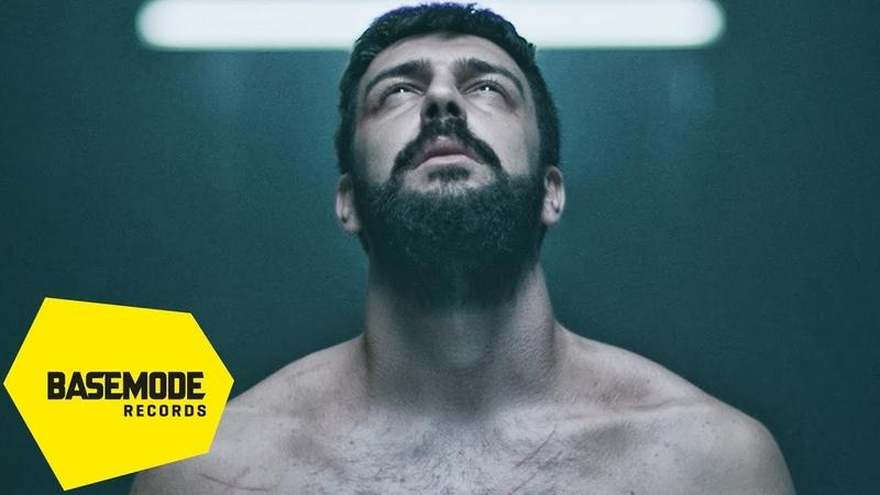 Tankurt Manas - Keyfim Yok | Official Video