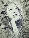 Мария Мирошникова фото #4