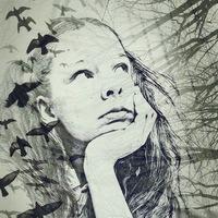 Мария Мирошникова фото