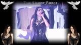 Within Temptation - Jillian I'd Give My Heart (The Silent Force Tour)