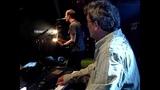 Ten Years After Feat. Joe Gooch - I'm Going Home - Belgium 2008