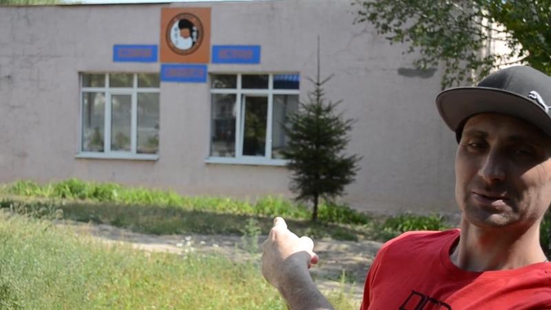 Приглашение. Дмитрий Калинин 7 903 027 06 32