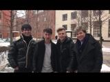 группа На-На 1 мая в Омске! ведущий Концерта Александр Марков