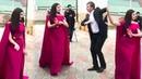Пары Очень Красиво Танцуют Лезгинку Супер Лезгинки 2018