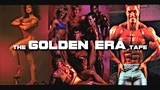 The GOLDEN ERA Tape - 80's Bodybuilding, Fitness &amp Workout Motivation
