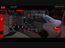 SRS Mugello @ BMW M235i Racing - LIVE ONBOARD