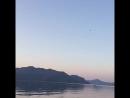 Доброе утро из Мармариса ⛱🏖🏝видео от нашей туристки Саши. Такой покой и умиротворение утром, а потом солнце, пляж, релакс и прог