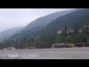 Абхазия. Старая Гагра клип.