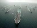 Inno Marina Militare Italiana