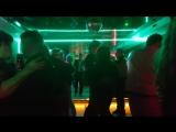Павел Павлецов - Ты не Одна (LIVE) 2018