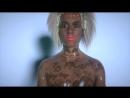 Brooke Candy ft. Pussy Riot, Mykki Blanco, MNDR - My Sex, 2018