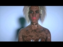 Brooke Candy - My Sex
