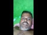 Dinesh Kumar - Live
