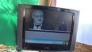 Настройка Иранских каналов на спутнике Хотбёрд