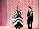"""Хәмдүнә Тимергалиева: """"Халык күрсен иде..."""" (концерт, 1994 ел)"""