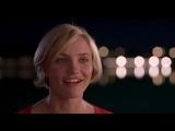 Все без ума от Мэри (1998)