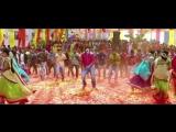 Gam Gam Ganesha Full Video Song _ Dictator Telugu Movie _ S.S. Thaman, Nandamuri