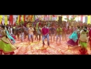Gam Gam Ganesha Full Video Song _ Dictator Telugu Movie _ S.S. Thaman, Nandamuri