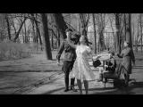 Максим Ильин и Лидия Ровная, Санкт-Петербург