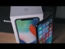 10 причин успеха Apple Ознакомиться а так же приобрести товар Вы можете на этом сайте 2zOEbi5