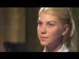 Вопросы из школьной программы (VHS Video)