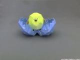 Оригами Харуки Накамуры