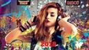 Italo disco 2018 new generation music vol.4 created на синтезаторе Yamaha PSR S970